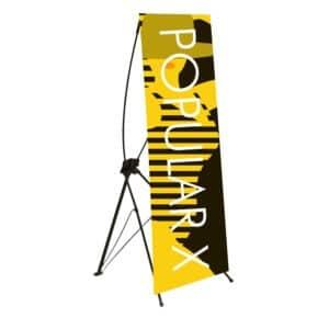 VD-BAN-Popular X banner