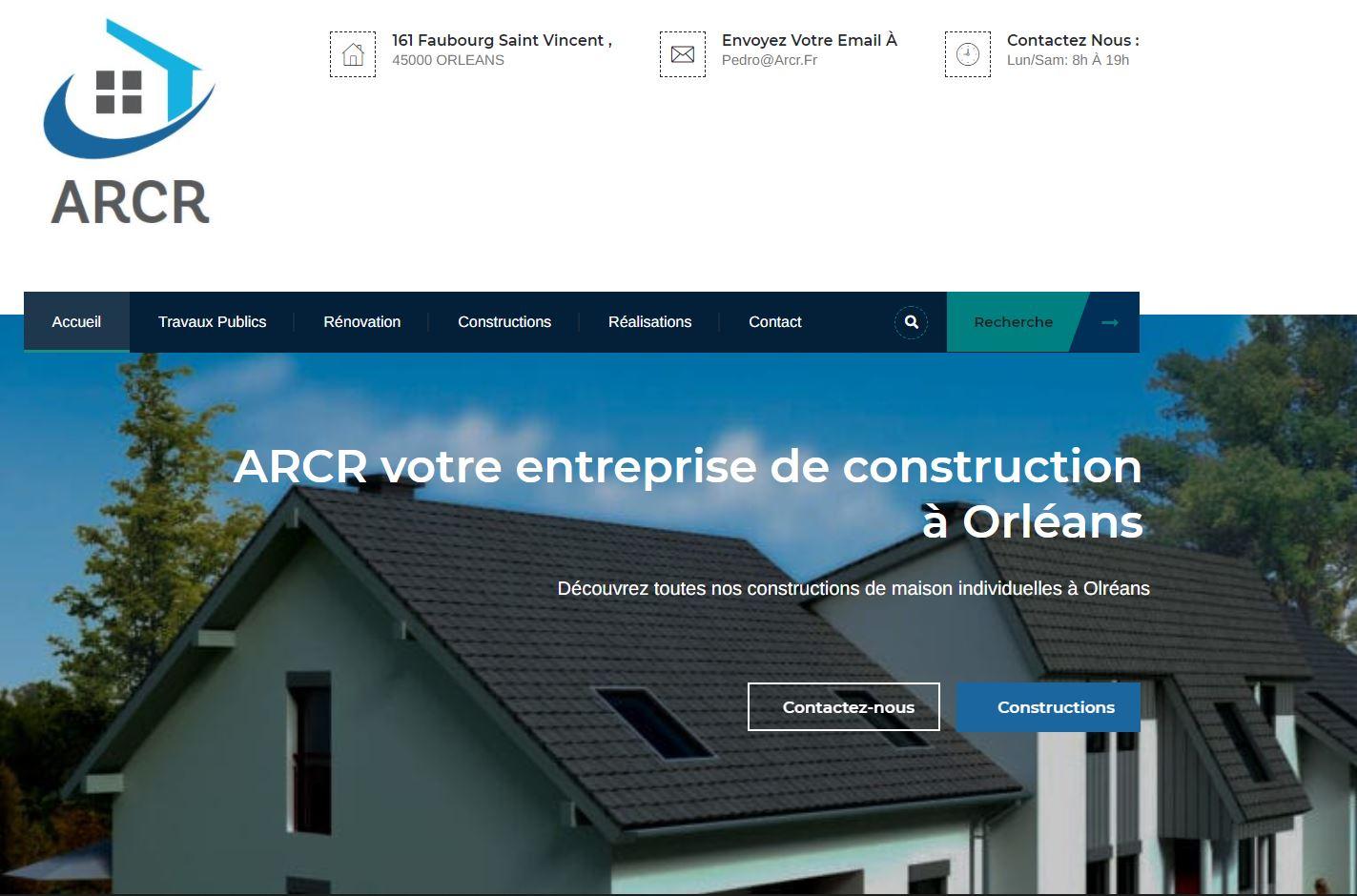 conception_site_internet _orléans